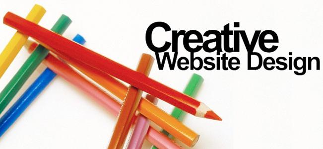 Creare site firma