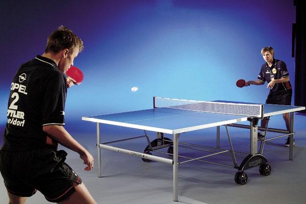 joaca ping pong