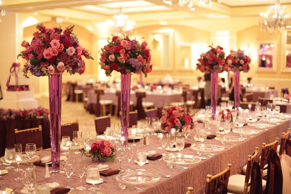 Sala nunta ieftina