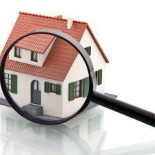 Evaluarea unui imobil
